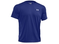 Under Armour Men&#39;s UA Tech T-Shirt Short Sleeve