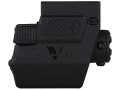 Product detail of Viridian 5mW Green Laser Sight Taurus PT 24/7 (Not Millenium) Matte Includes Kydex Holster