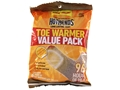 HotHands Toasti-Toes Warmer Pack of 12