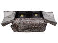Hard Core Apprentice Double Layout Blind Realtree Max-5 Camo