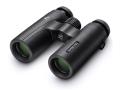 Swarovski CL Companion Binocular 8x 30mm Roof Prism Armored Black