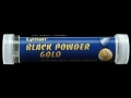 Lyman Black Powder Gold Lube