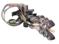 Apex Gear Game Changer 5 Light Bow Sight