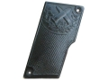 Vintage Gun Grips P. A. F. Junior 25 ACP Polymer Black