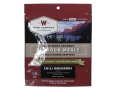 Wise Food Chili Macaroni with Beef Freeze Dried Meal 6 oz