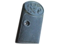 Product detail of Vintage Gun Grips Premier 1913 25 ACP Polymer Black