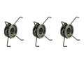 Muzzy Grasshopper Small Game Broadhead Adapters Pack of 3