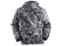 Sitka Gear Men's Fanatic Insulated Jacket Polyester