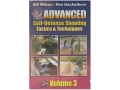 "Wilson Combat Video ""Advanced Self-Defense Shooting Tactics & Techniques, Volume 3"" DVD"