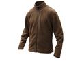 MidwayUSA Men's Silverthorne Fleece Jacket