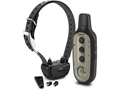 Garmin Delta Sport XC Electronic Dog Collar Black
