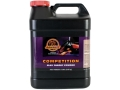 Product detail of Ramshot Competition Smokeless Powder