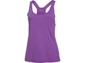 Under Armour Women's UA Chessie Tank Top Polyester and Rayon