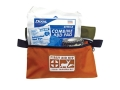 Adventure Medical Kits Field Trauma First Aid Kit