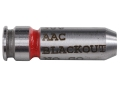 PTG Headspace No-Go Gage 300 AAC Blackout (7.62x35mm)