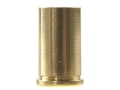 Winchester Reloading Brass 32 S&W Bag of 100
