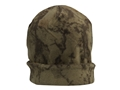 Natural Gear Fleece Watch Cap Polyester Natural Gear Natural Camo
