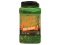 Product detail of Primos Deer Nutz Deer Supplement Pellets 5.25 lbs