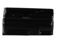 Steyr Magazine Steyr Model M Professional 270 Winchester 5-Round Rotary Polymer Black