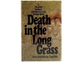 "Product detail of ""Death in the Long Grass"" Book by Peter H. Capstick"