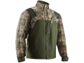 Under Armour Men's SkySweeper Jacket Long Sleeve Polyester