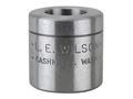 L.E. Wilson Trimmer Case Holder 223 Winchester Super Short Magnum (WSSM), 243 WSSM, 25 WSSM for New or Full Length Sized Cases