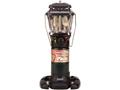 Coleman Elite 1067 Lumen Propane Lantern