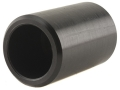 "Product detail of Dewey Heavy Duty Muzzle Bore Guide Ruger 10/22 .920"" Diameter Barrel"