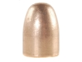Speer Bullets 45 Caliber (451 Diameter) 230 Grain Total Metal Jacket