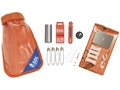 Adventure Medical Kits S.O.L. Survival Pack with Waterproof Dry Bag