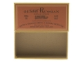 Product detail of Cheyenne Pioneer Cartridge Box 44 Russian Chipboard Package of 5