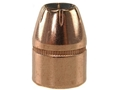 Blemished Bullets 44 Caliber (430 Diameter) 200 Grain Jacketed Hollow Point Box of 100 (Bulk Packaged)