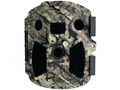 Covert Outlook Panoramic Black Flash Infared Game Camera 12 Megapixel Mossy Oak Country Camo