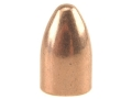 Speer Uni-Cor Bullets 9mm (355 Diameter) 124 Grain Total Metal Jacket