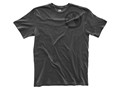 Magpul Men's Wet Logo T-Shirt Short Sleeve Fine Cotton