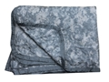 Military Surplus Poncho Liner ACU Digital Camo