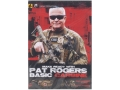 "Panteao ""Make Ready with Pat Rogers: Basic Carbine"" DVD"