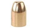 Magtech Bullets 40 S&amp;W, 10mm Auto (400 Diameter) 180 Grain Full Metal Jacket