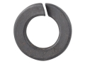 Product detail of Mossberg Stock Bolt Lock Washer Mossberg 500, 590, 835
