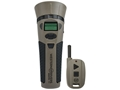 Western Rivers Mantis 75R Electronic Predator Call