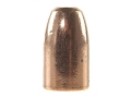 Remington Match Bullets 9mm (355 Diameter) 147 Grain Full Metal Jacket