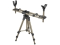 Caldwell Deadshot Fieldpod Aluminum