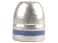 Meister Hard Cast Bullets 45 Colt (Long Colt) (452 Diameter) 200 Grain Lead Flat Nose Box of 500