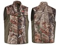 Under Armour Men's Ridge Reaper Primaloft Insulated Vest Polyester