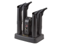 PEET Dryers Advantage PEET Boot Dryer Black