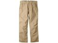 Mountain Khakis Men's Equatorial Pants Nylon