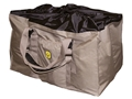 Hard Core 6 Slot Goose Decoy Bag with Cover