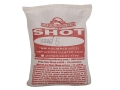 BPI Steel Shot #5 10 lb Bag