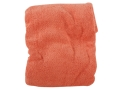 Product detail of Sea to Summit Tek Towel Microfiber