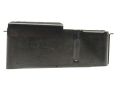 Product detail of Savage Arms Magazine Box Standard Magnum (300 Winchester Magnum) Model 110, 111 Long Action